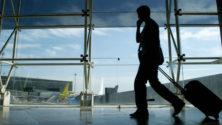 Le test PCR n'est plus obligatoire pour les passagers en provenance du Maroc vers l'Espagne