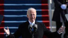 Joe Biden ne reculera pas sur l'accord Maroc-Israël
