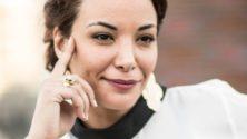 Loubna Abidar prend la défense de la victime du revenge porn