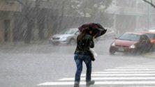 Les Marocains sont appelés à éviter certains axes routiers à cause de fortes averses