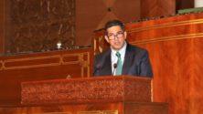 109 filières de formations professionnelles seront supprimées au Maroc
