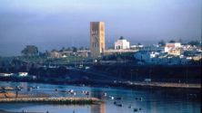5 adresses où bien manger à Rabat