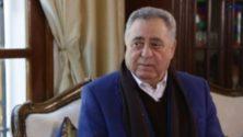 Le ministère de l'Intérieur poursuit l'avocat Mohamed Ziane en justice