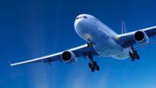 Le Maroc prolonge la suspension des liaisons aériennes avec un pays européen