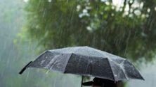 Il va pleuvoir et neiger dans les prochains jours au Maroc