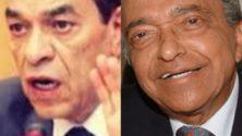 Touria Jabrane, Mohamed El Wafa et Mehdi Elmandjra auront des rues à leur nom à Casablanca