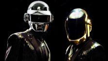 Vidéo : Les Daft Punk annoncent officiellement leur séparation