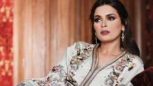 """Vidéo : Safaa Hbirkou donne les vraies raison de son départ de l'émission """"Lalla Laaroussa"""""""