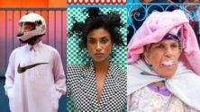 Nos Instagram Awards : 21 photographes marocains à suivre absolument en 2021