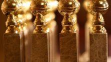 6 films à regarder absolument avant les Golden Globes 2021