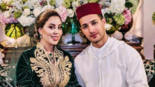 Lalla Nouhaila, la nièce du roi Mohammed VI se marie
