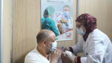 Un Marocain affirme avoir reçu deux doses à la fois du vaccin anti-Covid
