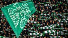 Le derby casablancais reporté à cause des matchs de la CAN ?