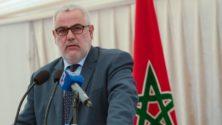 Benkirane menace de quitter le PJD si le cannabis est légalisé au Maroc