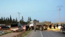 Un accident de la circulation à Agadir engendre la blessure de plusieurs saisonnières