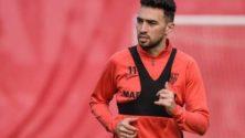 Vidéo : Munir El Haddadi partage son rêve de remporter la CAN avec le Maroc