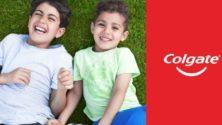 Colgate Maroc lance une série de master class pour sensibiliser contre les caries
