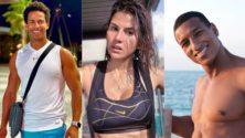 Nos Instagram Awards : 21 sportifs marocains à suivre absolument en 2021