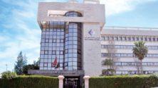 Certains grands influenceurs marocains sont dans le viseur des impôts