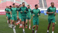 Où pouvez-vous regarder le match Maroc-Burundi et à quelle heure ?