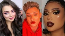 Nos Instagram Awards : 21 make-up artists marocains à suivre en 2021