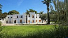 Un nouveau musée vient d'être inauguré à Tanger