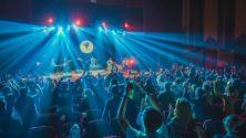 Voici comment candidater pour le festival Visa For Music 2021