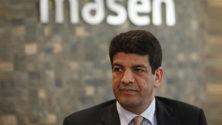 Le président de la région Casablanca-Settat Mustapha Bakkoury interdit de quitter le territoire