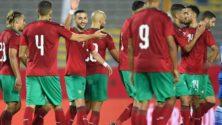Plusieurs Lions de l'Atlas retenus par leur clubs, Vahid Halilhodzic dans la tourmente
