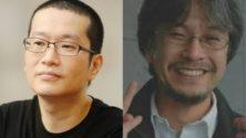 2 grands auteurs de mangas au rythme de vie extrême