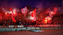 Le Wydad de Casablanca, le club le plus cher du Maroc