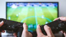 Comment la Playstation est-elle née et est-elle vraiment la meilleure console de tous les temps?