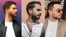 21 pépites montantes de la musique électronique au Maroc