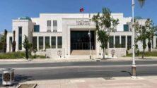 Un Marocain condamné à 8 ans de prison pour avoir violé un enfant souffrant d'un handicap mental