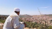 Un film documentaire marocain a été primé au London international filmmaker festival