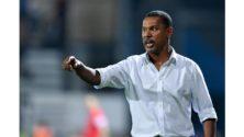 Officiel : Le Raja de Casablanca a un nouvel entraîneur