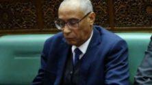 Un président de commune condamné à 6 ans de prison ferme pour corruption