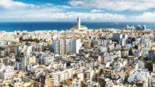 5 activités qu'un Casablancais peut faire avant le ftour durant ce Ramadan 2021
