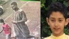 Le tueur de l'enfant Adnane Bouchouf condamné à la peine de mort