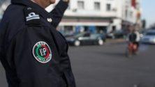 Un Marocain se suicide après que sa femme soit morte dans un accident de voiture