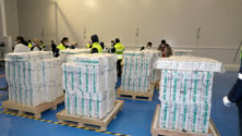 La Chine fournira, bientôt, 10 millions de doses du vaccin anti-Covid au Maroc