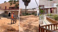 Vidéo : Voici à quoi ressemble le café maure des Oudayas à Rabat après rénovation