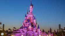 Disneyland ouvre son premier parc d'attraction à Dakhla