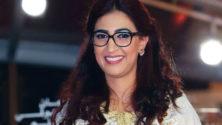 Vidéo : Voici pourquoi l'actrice Dounia Boutazout a disparu des écrans