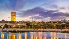 10 endroits où sortir à Rabat pendant ce Ramadan semi-confiné