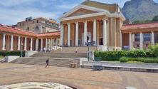 Voici les 22 meilleures universités d'Afrique, un établissement marocain figure dans le classement