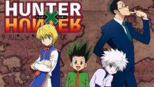 Qui est l'auteur qui se cache derrière l'emblématique Hunter X Hunter ? Y aura-t-il un retour probable du manga ?