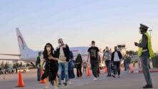 Quelles sont les vraies raisons qui ont mené à la suspension des liaisons aériennes avec la Tunisie ?