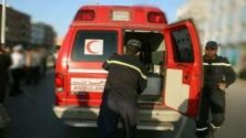 Un accident de la route fait plusieurs morts près de Chefchaouen