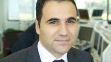 """Un Marocain nommé secrétaire général de la très conversée """"Super League européenne"""""""